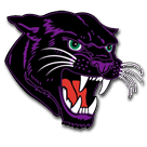 Waterville Senior High School logo