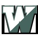 Waynflete School logo