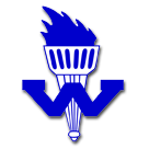 Westbrook High School logo