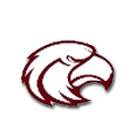 Windham High School logo