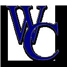 Windham Christian Academy logo