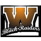 Winslow High School logo