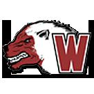 Wiscasset High School logo