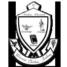 Wiscasset Christian Academy logo
