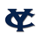 Yarmouth High School logo