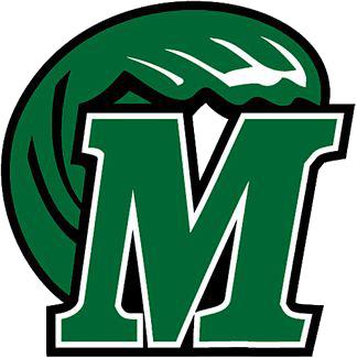 Meade County High School logo