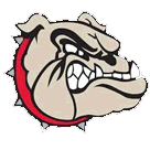 Meadville Area High School logo