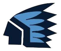 Medfield High School logo