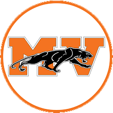 Medina Valley High School logo