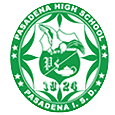 Memorial High School - Pasadena   logo