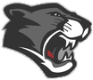 Menaul High School logo