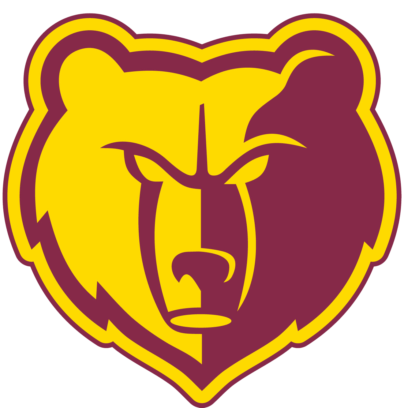 Menlo-Atherton High School logo