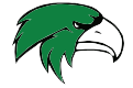Meridian High School - Macon logo