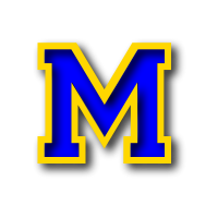Mesilla Valley Christian High School logo
