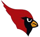 Metamora Township High School logo