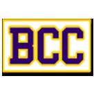 Bay City Central High School logo