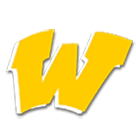 Bay City Western High School logo