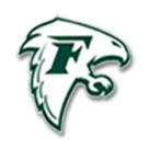 Freeland High School logo