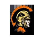 Homer High School logo