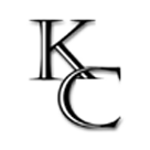 Kalamazoo Central High School logo