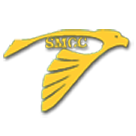 St. Mary Catholic Central High School logo