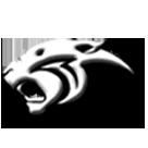 University Prep High School logo