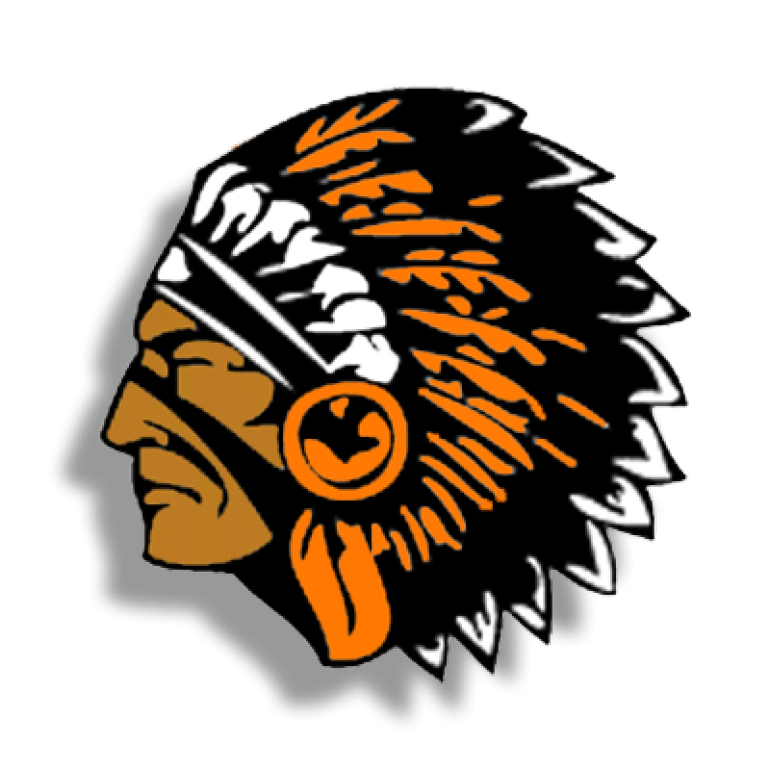 Miami Carol City High School logo