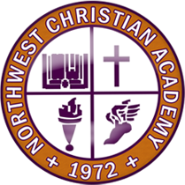 Miami Northwest Christian Academy logo