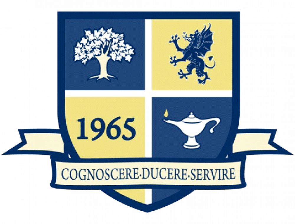 Middleburg Academy logo