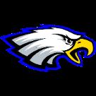Middletown Christian logo