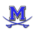 Middletown High School logo