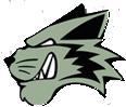 Millard West High School logo