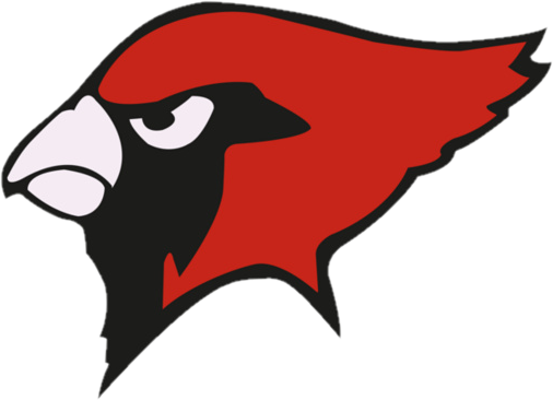 Millington High School logo