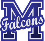 Millwood High School  logo