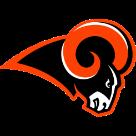 Mineral Ridge logo