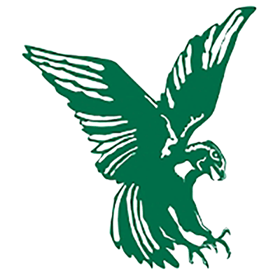 Minnechaug Regional High School logo