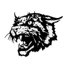 Minneola High School  logo