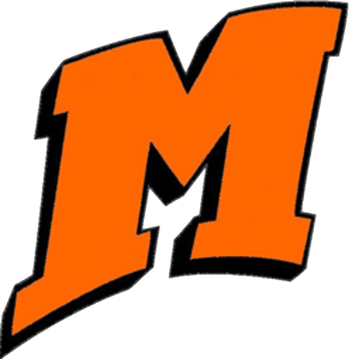 Mishicot High School logo