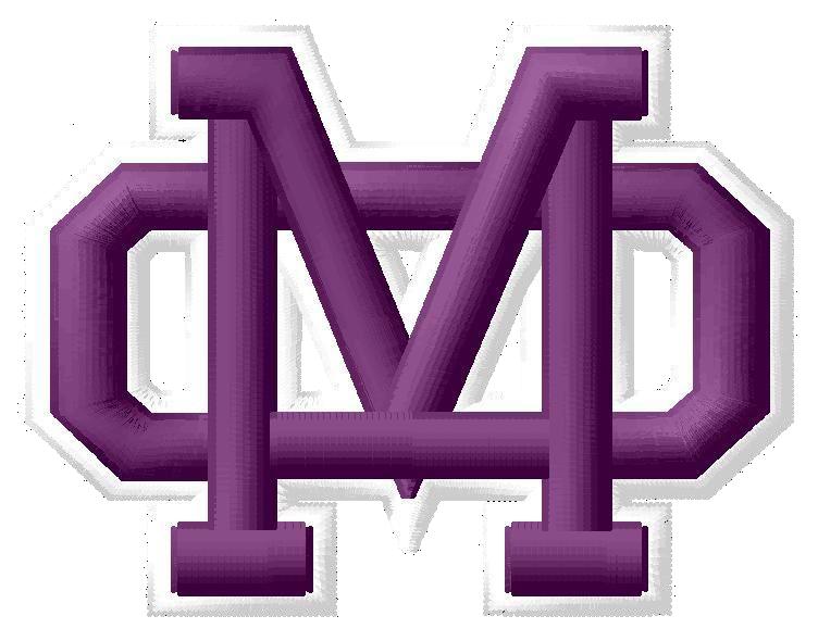 Mission Oak High School logo