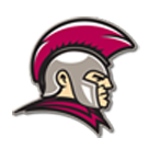 De Smet High School logo