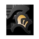 Farmington High School logo
