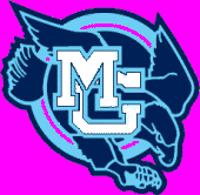Monona Grove High School logo