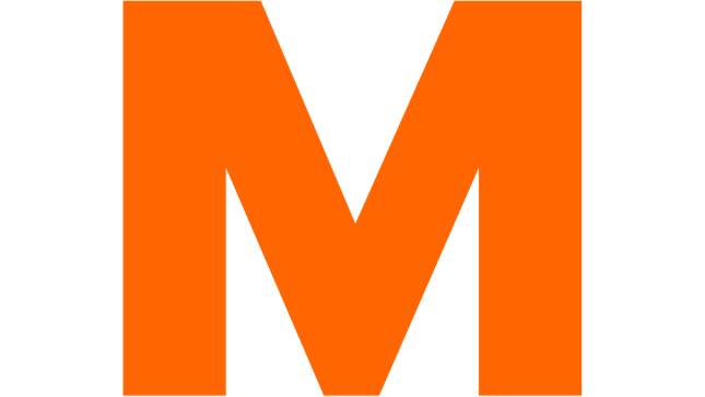 Monroe Academy logo