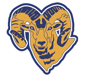 Monroe Catholic High School logo