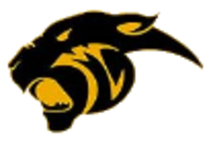Monroe City High School logo