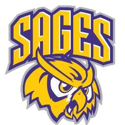 Monticello High School logo