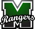 Mora High School logo