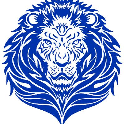 Moravian Prep logo