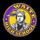 Waite logo