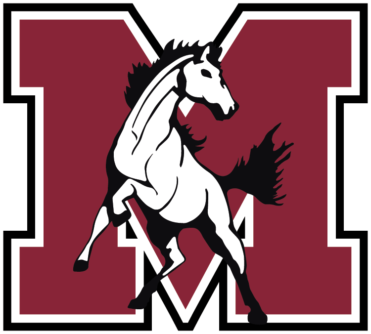 J. Sterling Morton High School logo